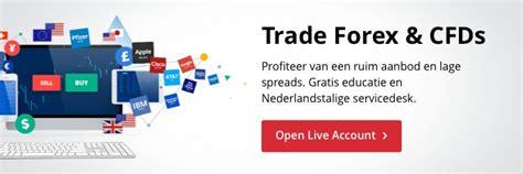 valuta trading wat is forex hoe werkt forex valutahandel voor beginners
