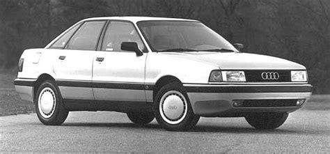 audi 80 cabrio ersatzteile audi 80 90 100 coupe cabrio quattro 15 z 228 hne tacho zahnrad