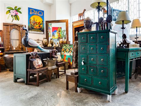 singapore broker 17 best home decor and furniture stores in singapore