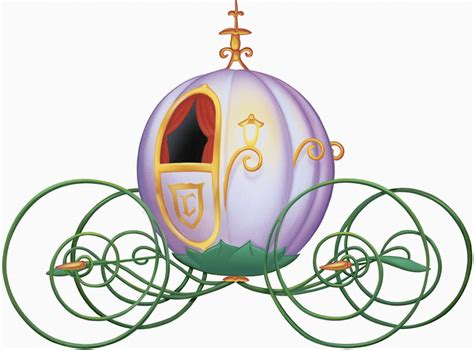 carrozza cenerentola disney carrozza cenerentola cartone gp78 187 regardsdefemmes