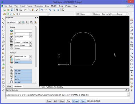 logiciel pour faire des dessins dessin 3d gratuit