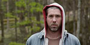 Leo Fitzpatrick from 'The Wire' Cast in 'Gotham' Season 2 ...