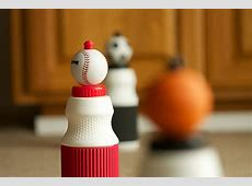 An Exercise For You to Practice Depth of Field Without