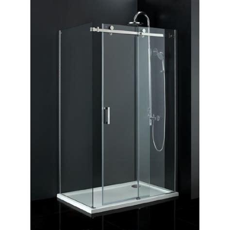 shower door parts frameless sliding shower doors roselawnlutheran