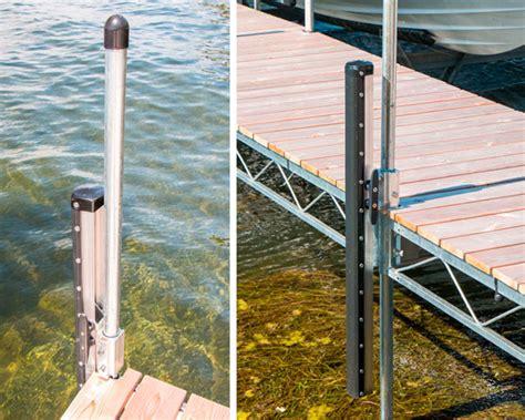 Boathouse Bumpers by Vertical Dock Fenders Dock Bumpers Boat Fender For Docks