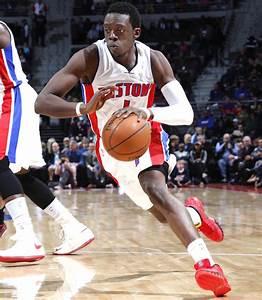 NBA Kicks of the Night