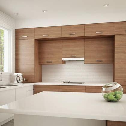 IB700   Ispira   New Range Hood   Kitchen range hoods   Venmar