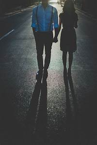 holding hands | Tumblr | Kärlek | Pinterest | Hands ...