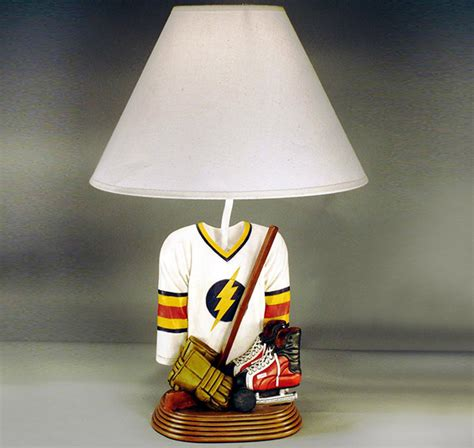 boys table lamps  bedroom home design lover