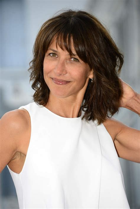 sophie marceau  angouleme french speaking film