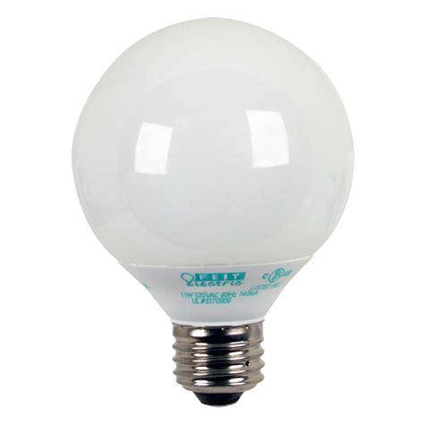 feit 18w cfl spiral light bulb