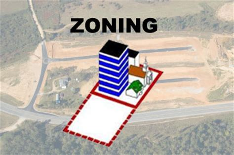 step  research zoning thurston county