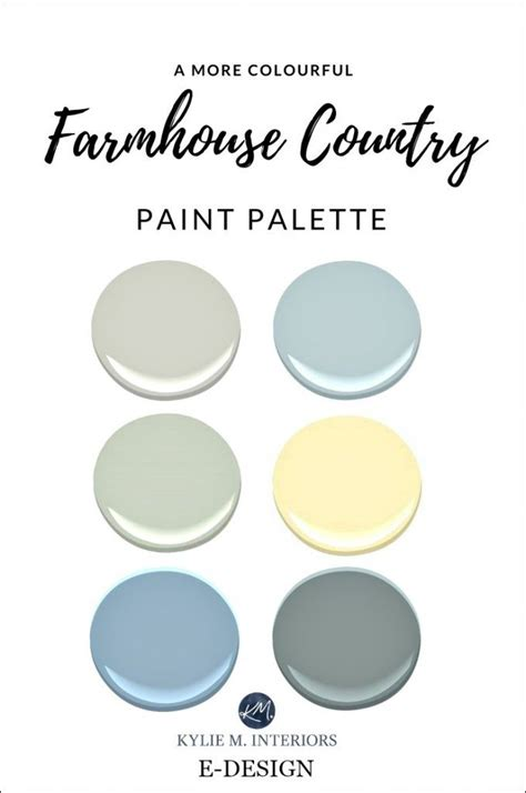 best 25 gray green paints ideas gray green bedrooms gray green and green paint