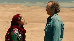 39Rock The Kasbah39 Movie Review Rolling Stone