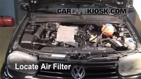 automobile air conditioning repair 1995 volkswagen jetta iii user handbook air 20filter 20cabin 20 20part 201 png