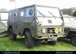 Volvo 4x4 : volvo l3314 laplander 4x4 military vehicle photos ~ Gottalentnigeria.com Avis de Voitures