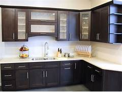 Kitchen Design For Flats of 5 Tips For Choosing The Right Kitchen Cabinet For Your HDB Flat