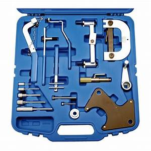 Kit Calage Distribution Renault : kit calage moteur courroie de distribution renault volvo ~ Voncanada.com Idées de Décoration