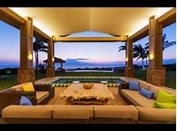 patio design ideas 48 Beautiful Patio Ideas and Designs - YouTube