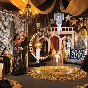 73 best Great Gatsby-Roaring 20's Prom Theme Ideas images ...