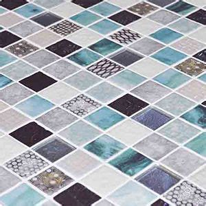 Lucca, Mosaic tiles and Mosaics on Pinterest