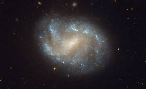All Galaxies - Pics about space