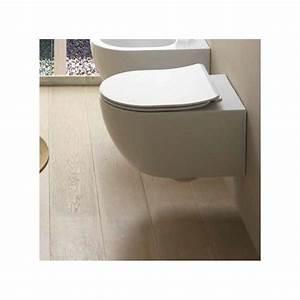 Toiletten Ohne Rand : toilette ohne rand wc villeroy und boch and subway washdown toilet l w cm close omnia with ~ Buech-reservation.com Haus und Dekorationen