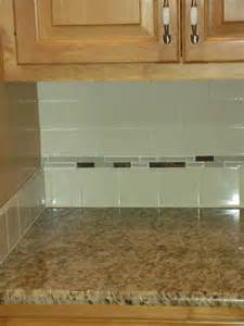 tiles for kitchen backsplash knapp tile and flooring inc subway tile backsplash