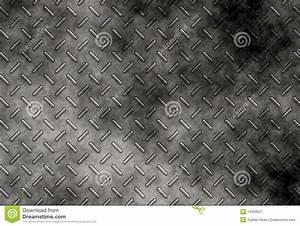 Pin Bumpy-metal-texture on Pinterest