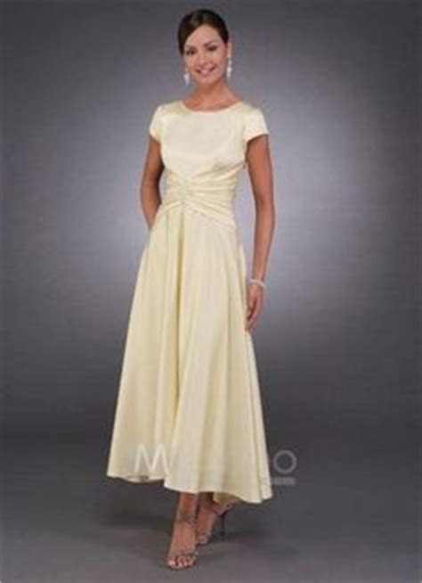 images  mother   groom dresses