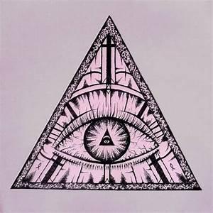 17 Best Images About Illuminati On Pinterest