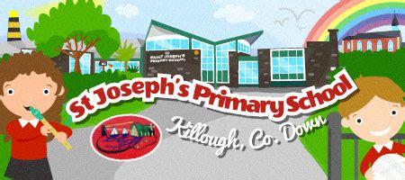 st josephs primary school killough ireland