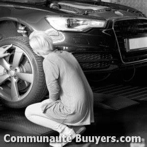 Garage Nemours : avis nemours sce automobile garages ~ Gottalentnigeria.com Avis de Voitures
