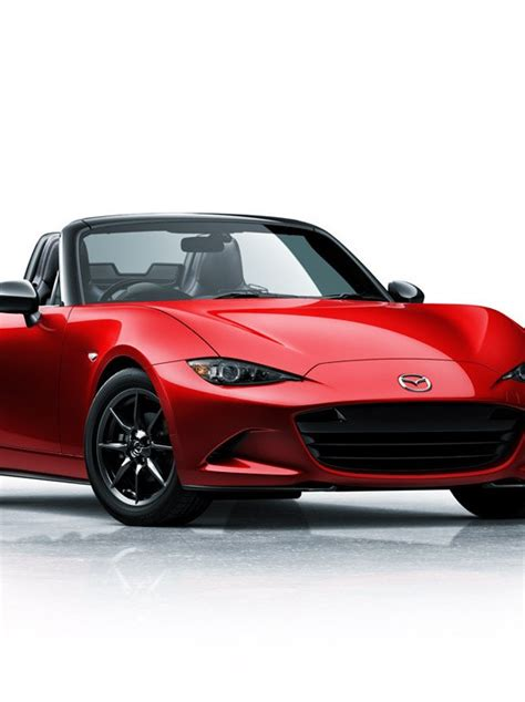 Best Car Award 2016 by 2016 Mazda Mx 5 Miata Nominated For Motor Authority S