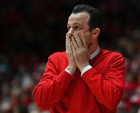 New Mexico Lobos relocate basketball programs to Texas