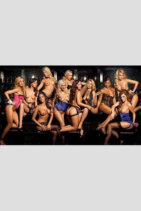 Woohooo » Group sex 1