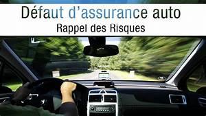 Meilleure Assurance Auto Jeune Conducteur : comparatif d assurance auto assurance auto comparatif assurance auto habitation assurances ~ Medecine-chirurgie-esthetiques.com Avis de Voitures