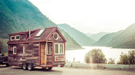 where can i park my tiny house 1000 images about tiny