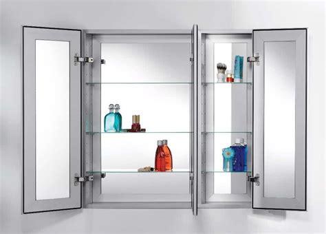 Bathroom Medicine Cabinet by 9 Best Bathroom Medicine Cabinets Reviews