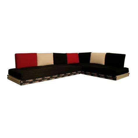 canapé lit japonais une d 233 coration d int 233 rieur 224 la japonaise bricobistro