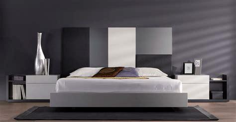 fotos de dormitorios de estilo moderno de renova interiors 10 dise 241 os de dormitorios modernos planos de casas