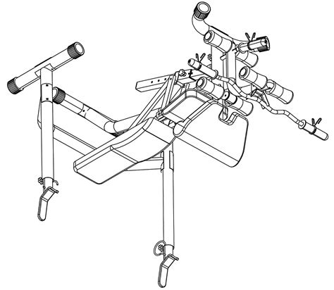 marcy chair assembly marcy weight bench manual home design inspirations