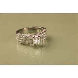 bague mariage diamant mariage bagues de mariage maroc
