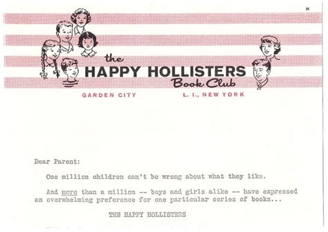 Garden State Plaza Hollister by 17 Best Images About The Happy Hollisters 1 On