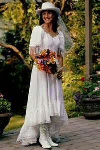 western bridesmaid dresses plus size western wedding dresses naf dresses