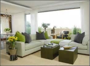Modern Living Room Furniture Ideas Living Room Wall Ideas Living Room Furniture Placement Sectional Modern Sofas 896x660