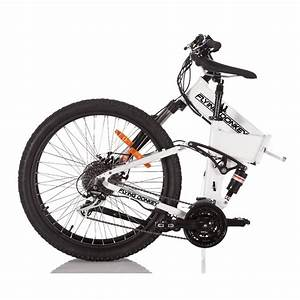 Pedelec Mountainbike Kaufen : flying donkey pedelec mountainbike e bike full suspension ~ Jslefanu.com Haus und Dekorationen