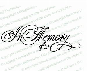 9 best images about Word Art - Elegant Script Titles on ...