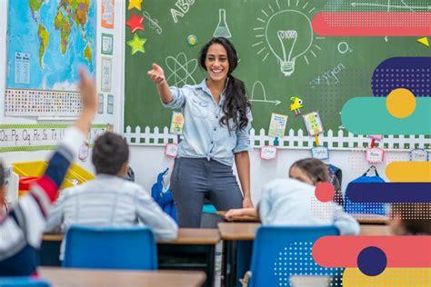 hand signals  improve  classroom