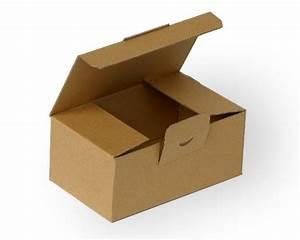 Karton 120 X 60 X 60 : warensendung karton 270x140x130 mm mdf verpackungen gmbh ~ Orissabook.com Haus und Dekorationen
